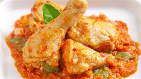 membuat kaldu ayam royco resep quot ayam rica rica quot bumbu pedasnya bikin ketagihan