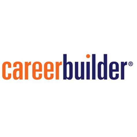 Monster Job Resume by Careerbuilder Launches Portal For Employer Competitiveness