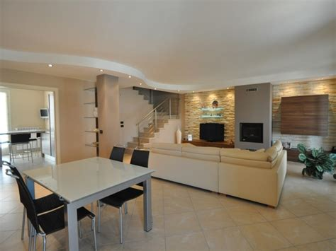 cucine e soggiorno ristrutturazioni rinnovo ambienti progettazione interni