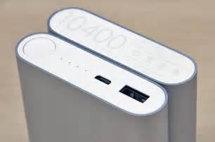 Xiaomi S 10 400mah xiaomi s 10 400mah mi power bank review and teardown s 14 for this is hardwarezone sg