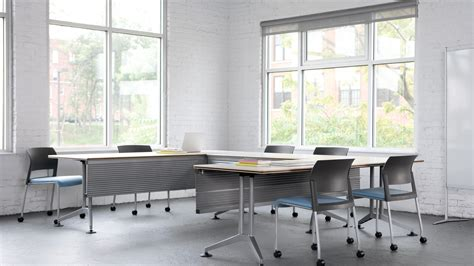 Steelcase Move Stool Armless by Move By Steelcase Hbi Inc