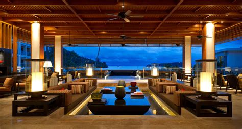 wallpaper panwa beach resort thailand  hotels