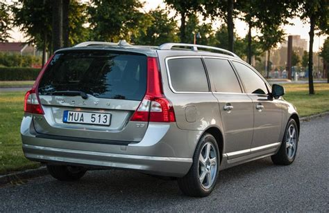 volvo station wagon 2007 image gallery 2013 volvo wagon
