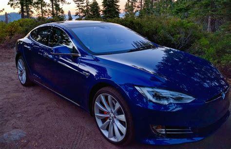 Tesla Help 100 Tesla Now Has 2 000 Tesla Elon Musk On Model 3