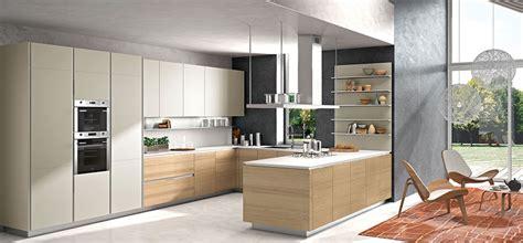 12 modern kitchens with versatile design solutions 12 design solutions to give your modern kitchen a lighter
