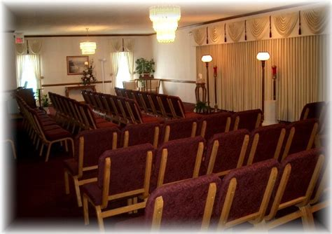 ellis funeral home llc fort wayne in funeral home and