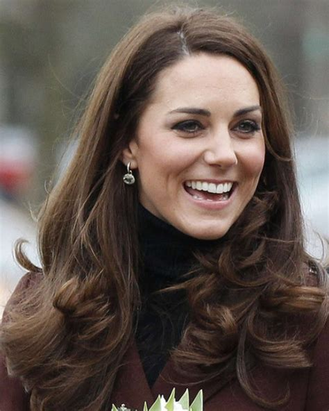 Kate Middleton Hairstyles by Kate Middleton Curly Hairstyles 2013 Popular Haircuts