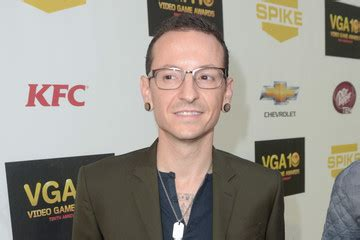 Gamis Bennington chester bennington 2012 pictures photos images zimbio