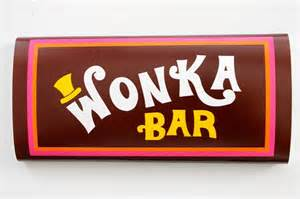 willy wonka bar template wonka bar golden ticket invitations donuts