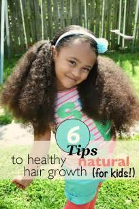 healthy hair fir 7 yr beads braids and beyond 6 tips to healthy natural hair