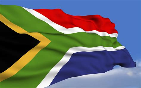 sudafrica imagenes la democracia en sud 225 frica formacionintegraleconomia