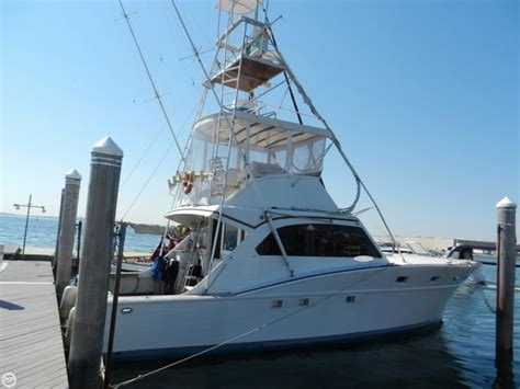 best new saltwater fishing boats 13 best saltwater fishing boats images on pinterest