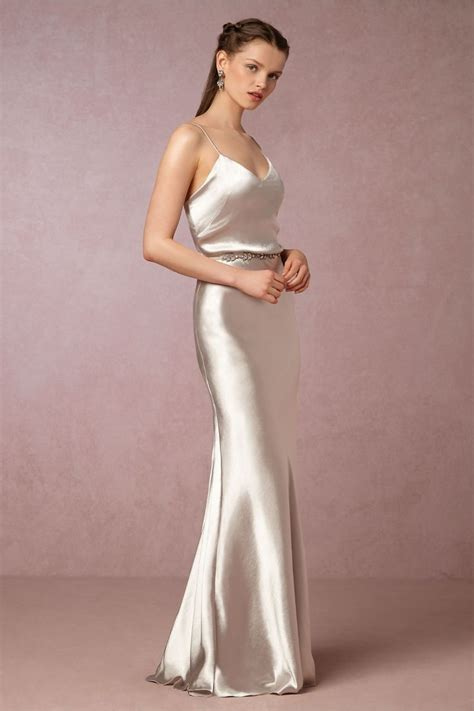 Dress Silk seductive silk dresses trends for prom designers