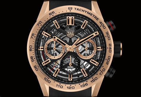tag heuer ads commercial tag heuer tag heuer retailers look forward to a