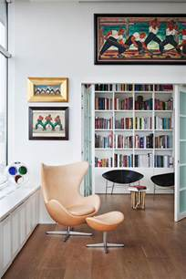 Small Home Library Decorating Ideas Small Home Library Ideas