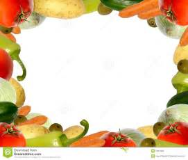 vegetable garden border clipart clipartsgram