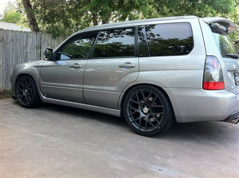 subaru forester rally wheels rally wheels on forester autos post