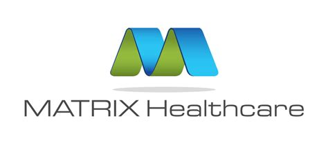 matrix healthcare home