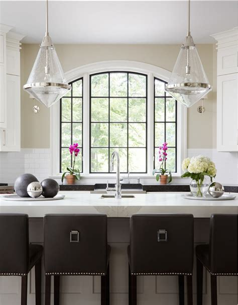 White Kitchen Island With Seating 6 tips to consider before remodeling your kitchen home