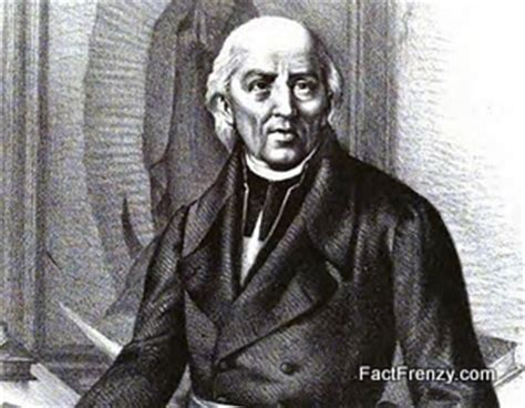 miguel hidalgo biography in spanish facts about the real zorro fact frenzy