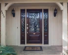 replacement windows for exterior doors amazing replacement window frame for exterior door tags