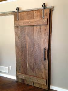 Barn Door Tracker For Sale Sale Arrow Style Sliding Barn Door Kit W By Innovativemetalcraft Ideas For My New House
