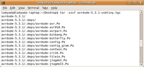 linux libusb tutorial как установить libusb правильно установить установить