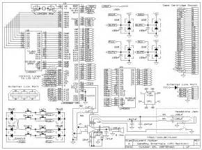and stuff schematics circuits and diagrams