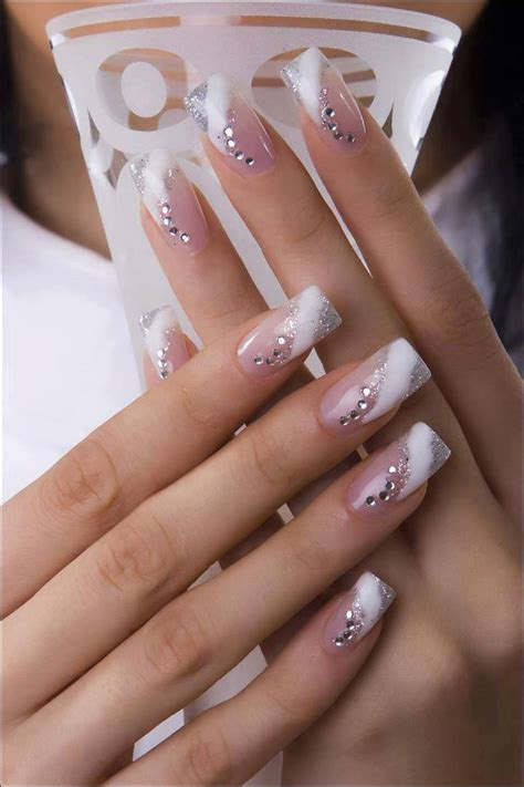 nail design for new year 2013 38 amazing nail design for your new year s