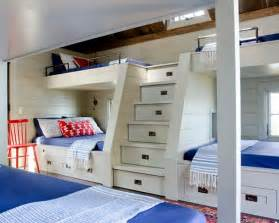 Bunk Bed Designs For Kids Room 99 Cool Bunk Beds Ideas Kids Will Love Snappy Pixels