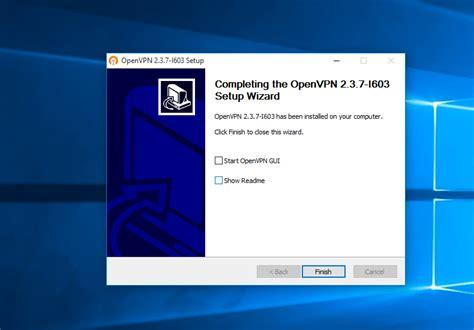 windows 10 tutorial nederlands hoe een vpn in te stellen windows 10 openvpn hide me