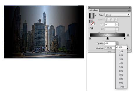 adobe illustrator cs6 how to make transparent background adobe photoshop illustrator how to create a gradient