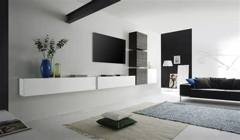 wohnwand modern wohnwand ideen welche wohnwand passt in mein wohnzimmer
