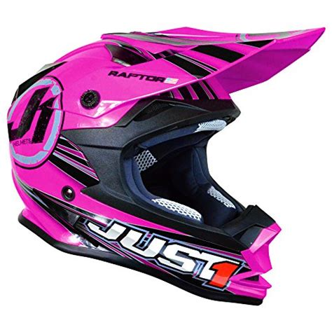 youth small motocross 21 best and coolest pink motocross helmets