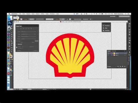 tutorial logo 3d after effects make your 2d logo 3d after effects tutorial youtube