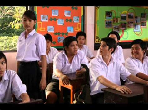 kumpulan film thailand romantis comedy author picture wordpress