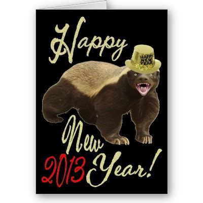 new year book pdf happy new year 2013 greeting cards and banners