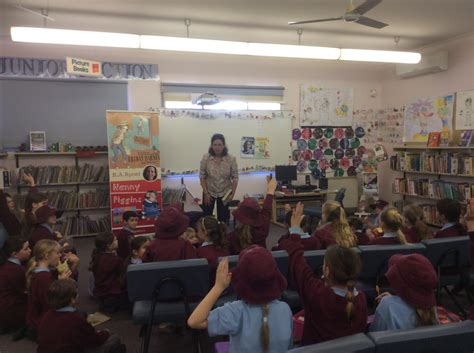 big trouble a friday barnes mystery friday barnes mysteries books answering the questions at umina school r a