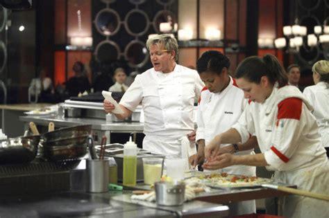 Hell S Kitchen Wilson by Hell S Kitchen Season 10 Episode 8 Phillipsburg