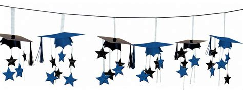 Mba Graduation Picturesbackground by Congratulations Graduation Beautiful Wallpaper Images