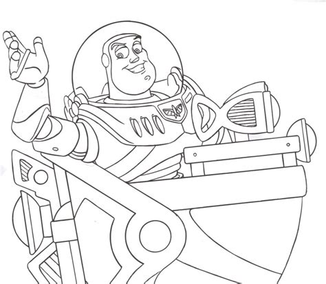 Coloring Page 2 Year by Coloring Pages For Two Year Olds Top Coloring Pages