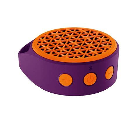 Logitech X50 Speaker Bluetooth Wireless 2 caixa de som bluetooth logitech x50 mobile wireless speaker r 158 00 em mercado livre