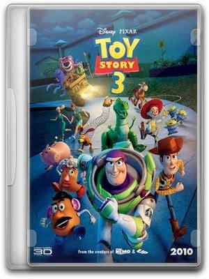 se filmer toy story 3 gratis assistir online toy story 3 dvdrip dublado filme toy