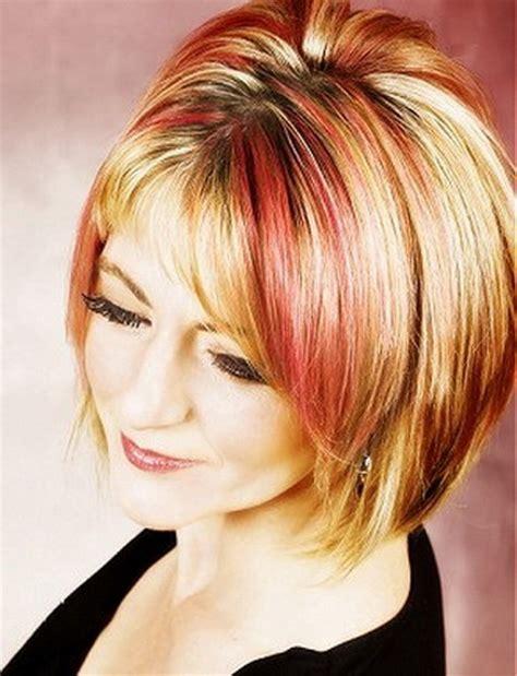 Haare F Rben by Haare Farben