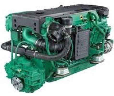 volvo penta d6 volvo penta 370hp d6 370 diesel engine exporters in