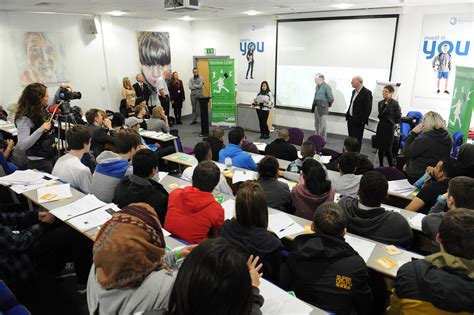 business ideas could win prizes for blackburn students regenerate - Sweepstakes For College Students