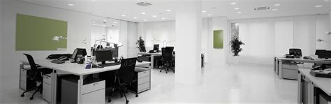 office furniture financing office furniture financing lease corporation of america lca