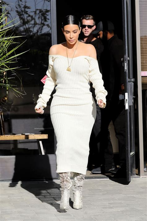 film keeping up with the kardashians kim kardashian out of the studio to film for keeping up