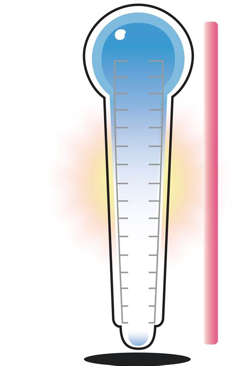 Termometer Celup the gallery for gt church fundraising thermometer