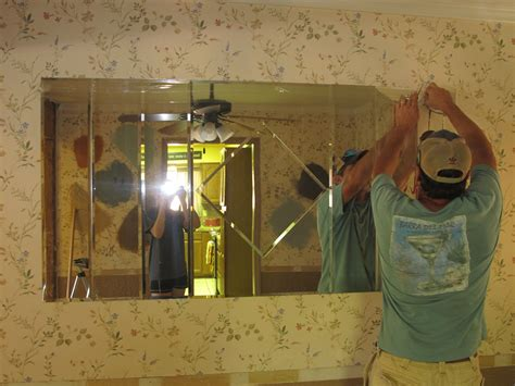 removing bathroom mirror glued how to remove a bathroom mirror glued to the wall the best 28 images of removing